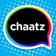 https://chaatz.app.link/bangalore_job_seekers